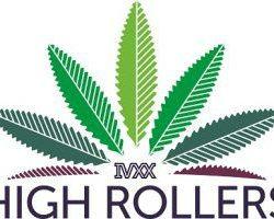 HighRoller-sign-resized-280x200