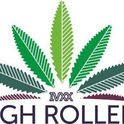 HighRoller-sign-resized