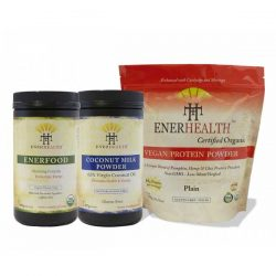 Enerfood-Coconut-Milk-Powder-Organic-Protein-Powder-Combo-mmj
