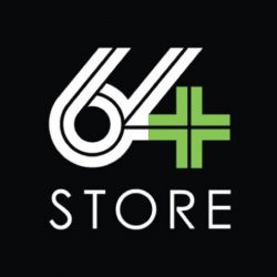 large_the-64-store-logo
