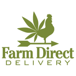 Fresh Direct from the Farm