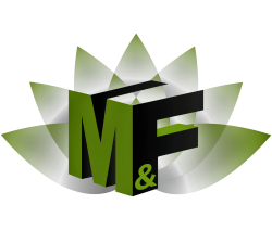 MF-new-logo-picture-7-280x212