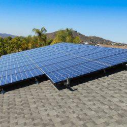 residential-solar-panel-mounting-asphalt-shingle-c
