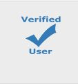 verified_user